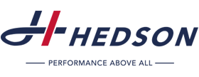 Hedson NA Inc.