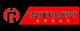 Intercept Group
