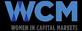 Women In Capital Markets