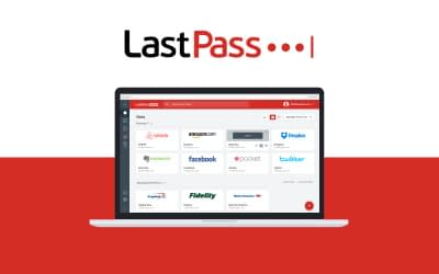 What is LastPass and Why You Need It