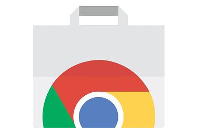 Google Docs Quick Create (extension)