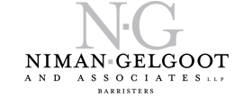 Niman Gelgoot and Associates LLP Moves to the Cloud