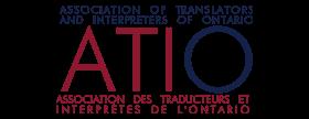 Association of Translators and Interpreters of Ontario