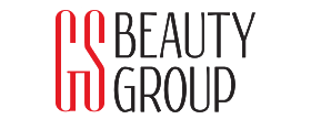 GS Beauty Group
