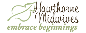 Hawthorne Midwives