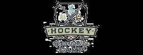 Hockey Opportunity Camp