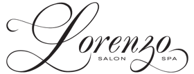 Lorenzo Salon