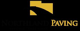 Northland Paving