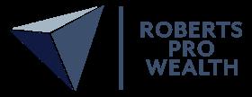 Roberts Pro Wealth