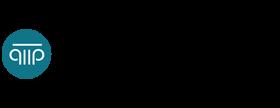 Gelgoot & Partners LLP Logo